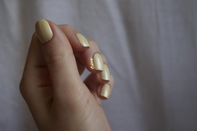 jaune_1