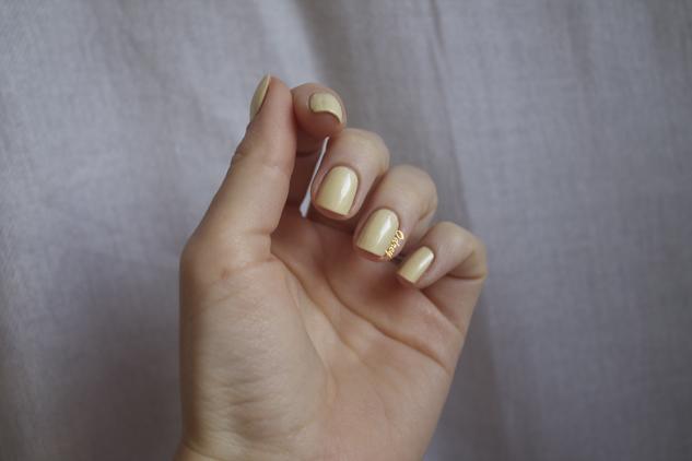 jaune_3