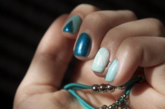 turquoise_3