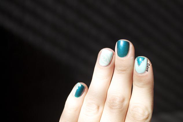 turquoise_4