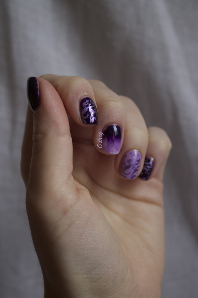 violet_1