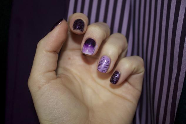 violet_3