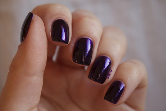 violette_3