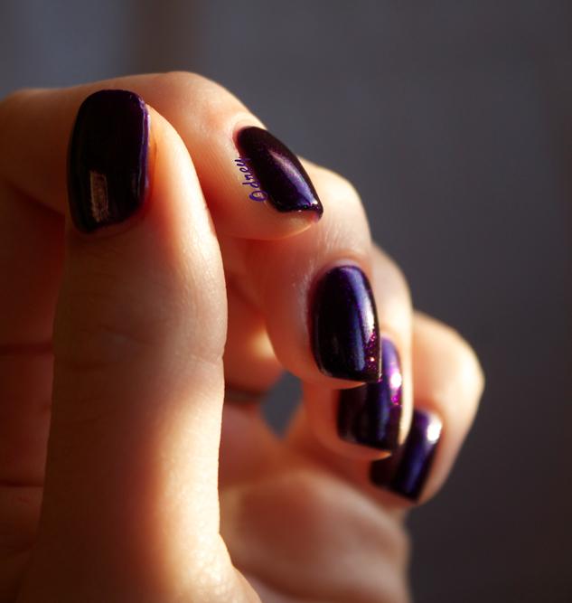 violette_4