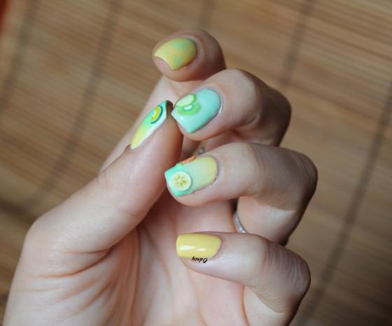 fruits_5