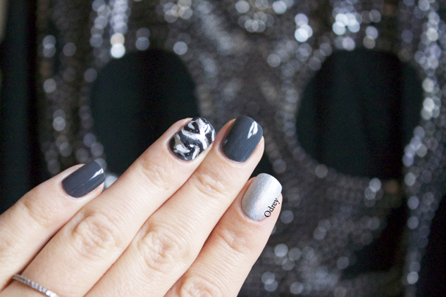 camouflage_nails2