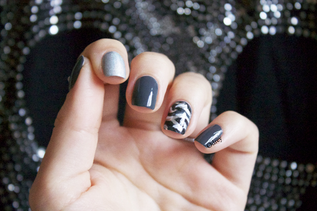 camouflage_nails3