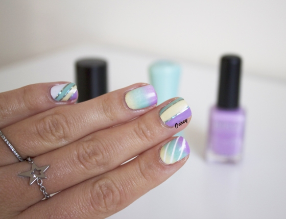 candy_nails2