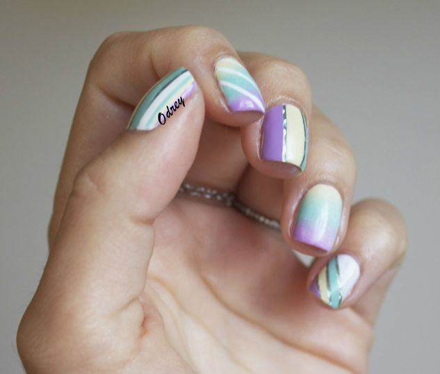 candy_nails3.1