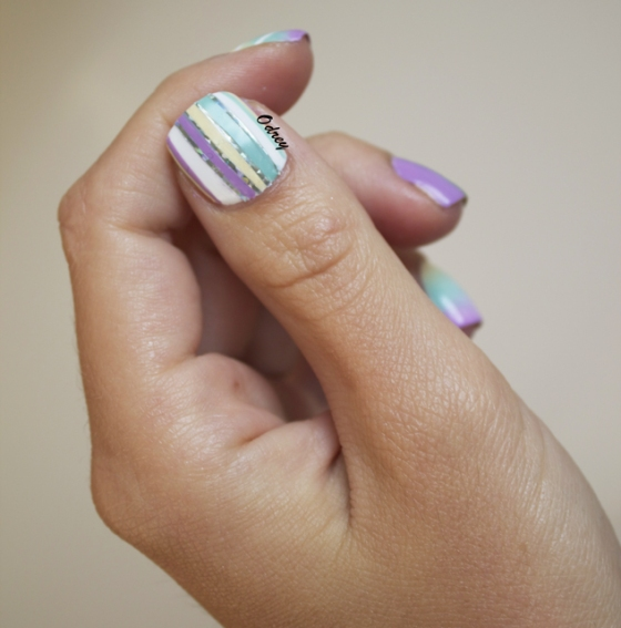 candy_nails6