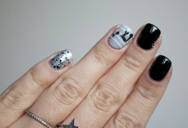 nail-art_musique3