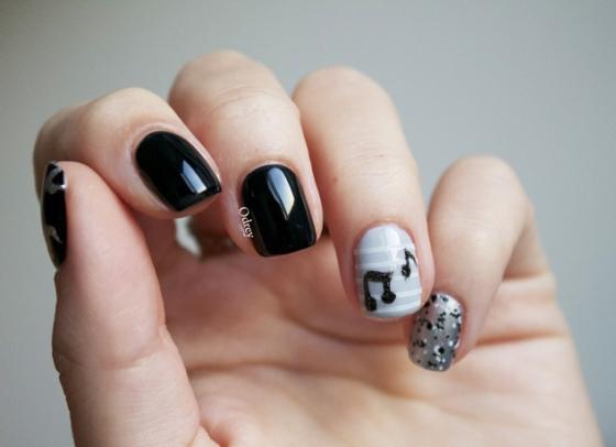 nail-art_musique4