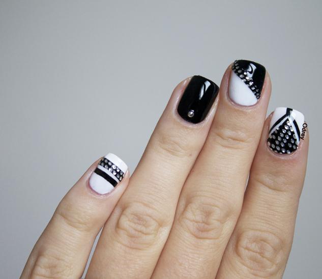 nails_rock1