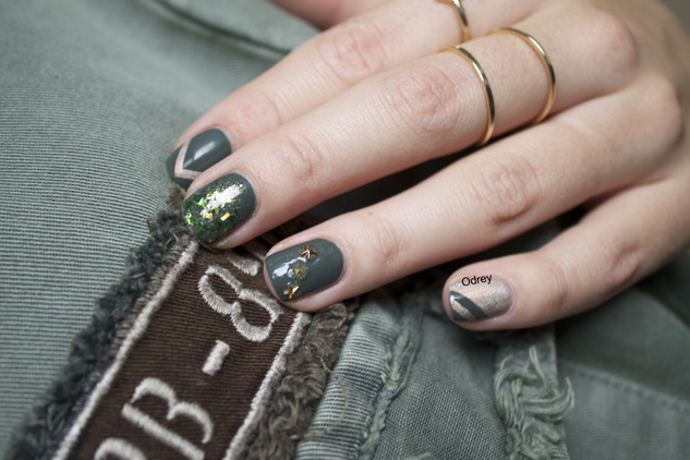 military_nails2