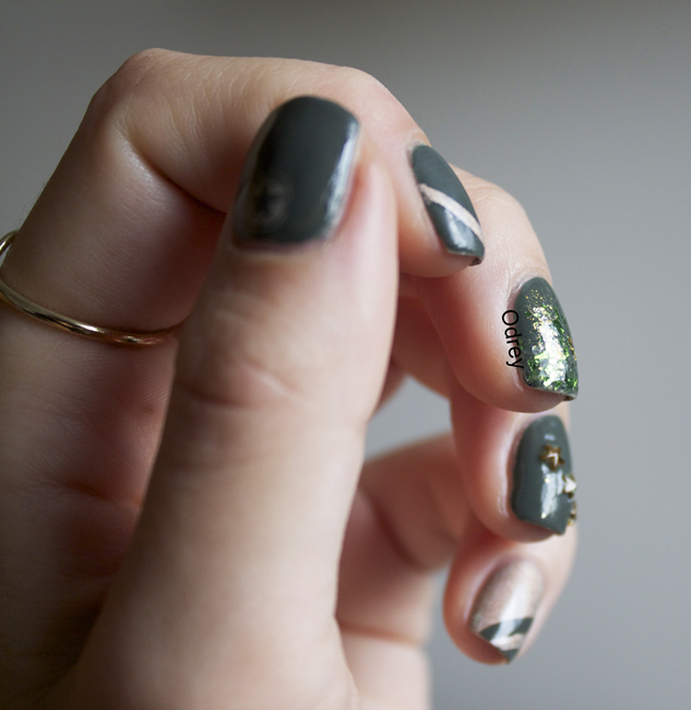 military_nails3
