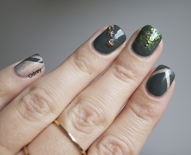 military_nails5