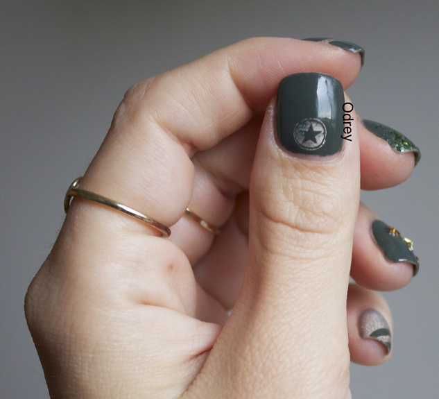 military_nails7