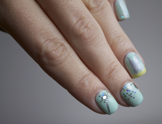 nail-art-clochette4