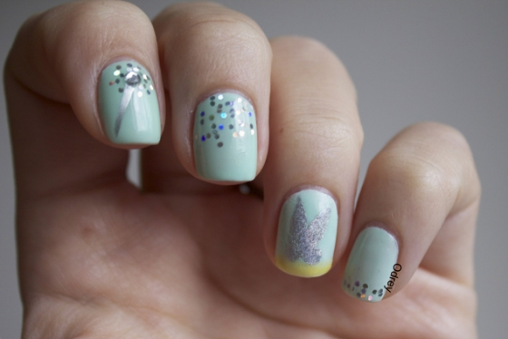nail-art-clochette8