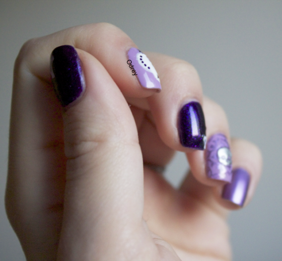 nail-art-halloween-chic5