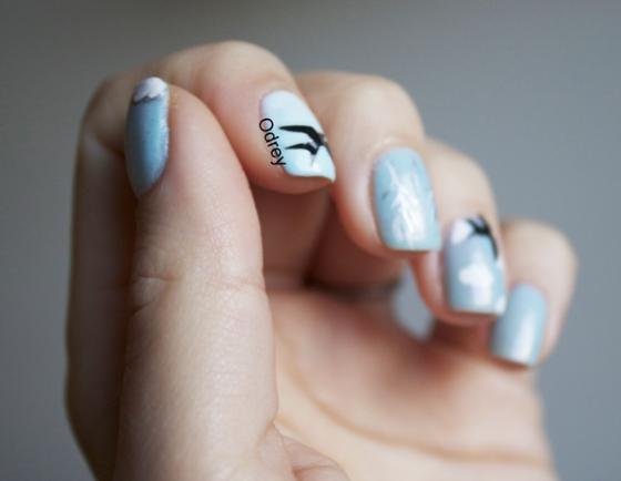 nail-art-nuage3