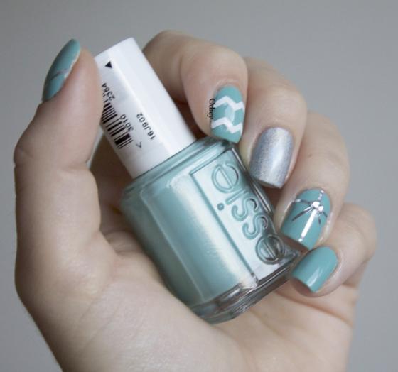 mint-gift5