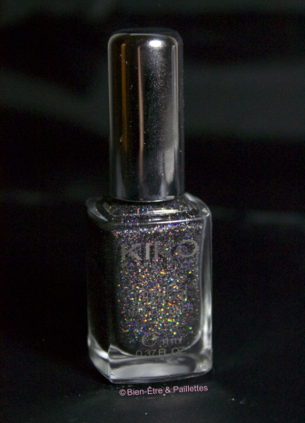 kiko_442_techno-black_vernis