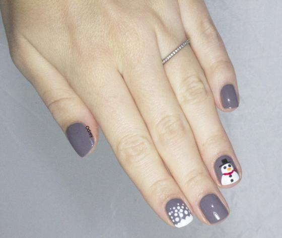nail-art-bonhomme-de-neige5