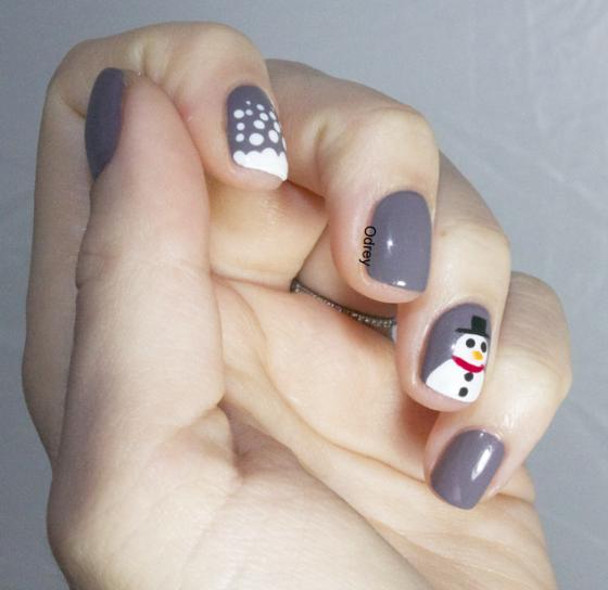nail-art-bonhomme-de-neige7