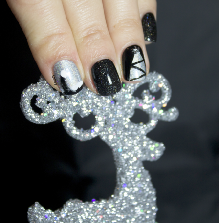 nail-art-noel-rock-n-roll-cerf