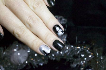 nail-art-noel-rocknroll4