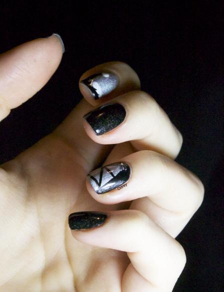 nail-art-noel-rocknroll9