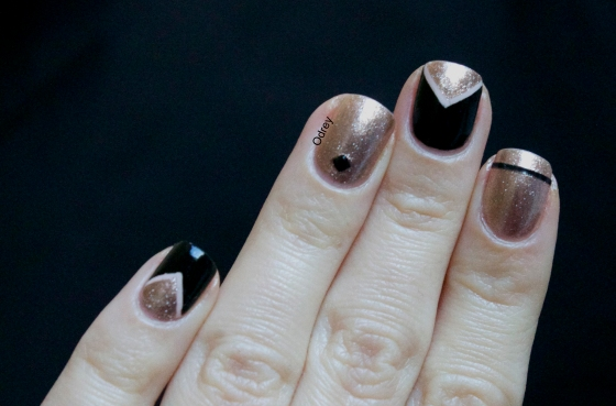 nail-art-or-noir-1