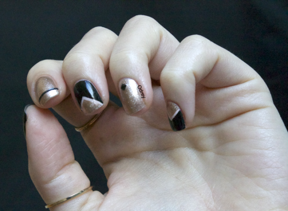 nail-art-or-noir4