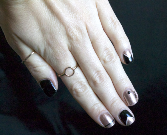 nail-art-or-noir7