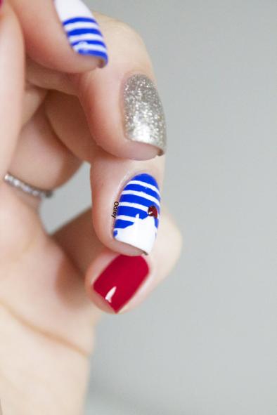 nail-art-mariniere1