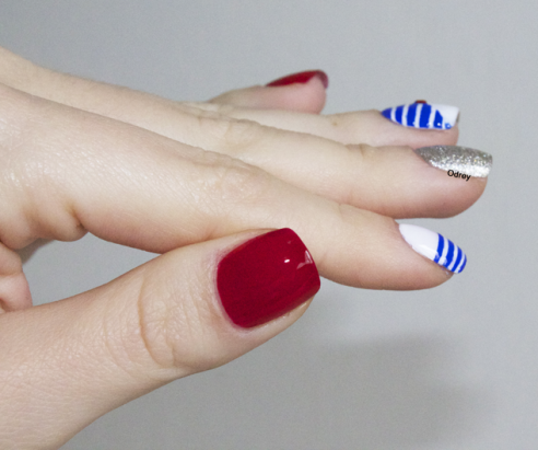 nail-art-mariniere3