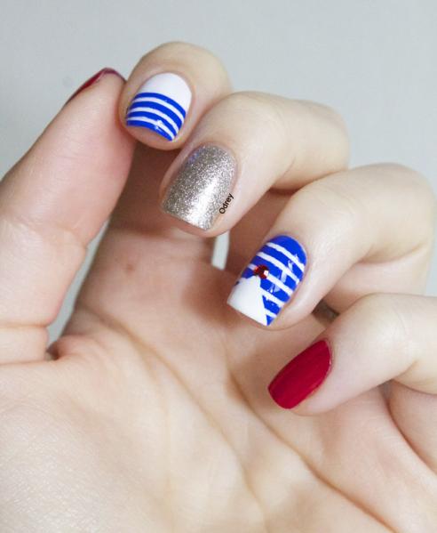 nail-art-mariniere4