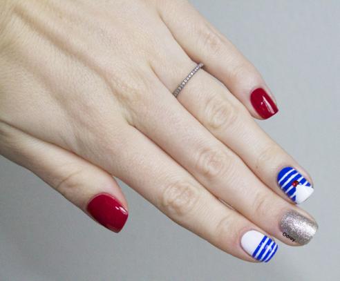 nail-art-mariniere6
