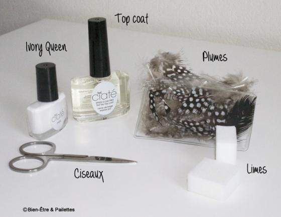 nail-art-plume-ciate-detail-kit