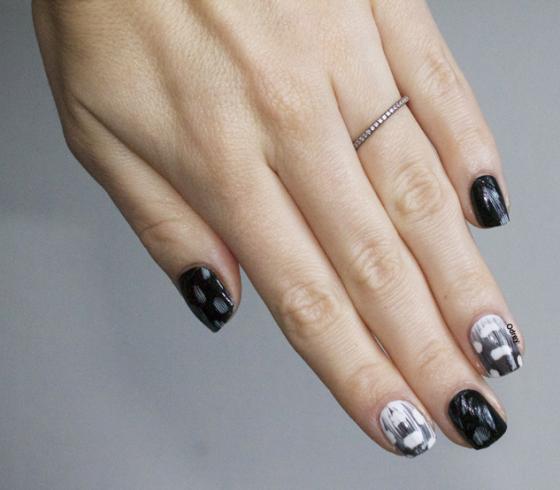 nail-art-plume-ciate3