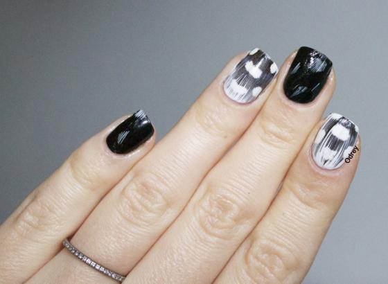 nail-art-plume-ciate4