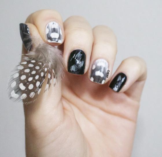 nail-art-plume-ciate7