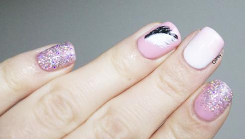 nail-art-plume5