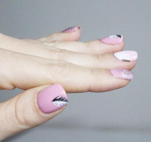 nail-art-plume7