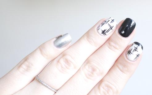 nail-art-fashion5
