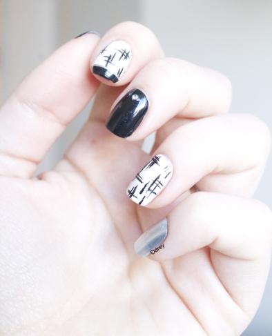 nail-art-fashion1