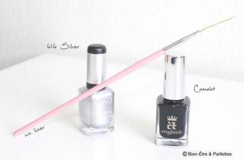nail-art-fashion3