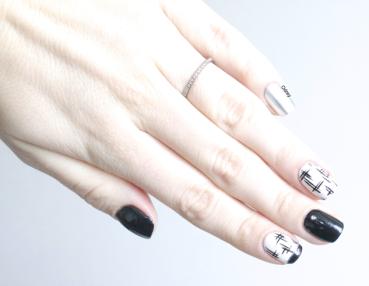 nail-art-mim8
