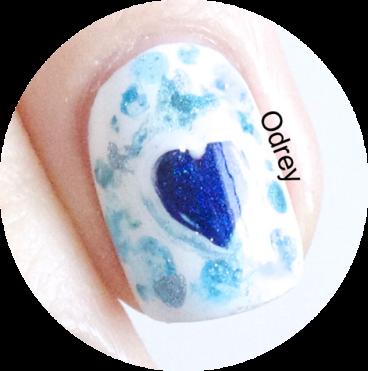 nail-art-st-valentin-coeur